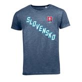 b707e78423e5 Pánske tričká - Oficiálny fanshop slovenského hokeja