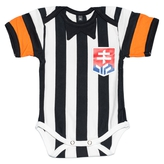 Baby body Referee SVK