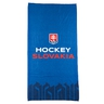 1+1 Towel subli in logo Hockey Slovakia + gym bag Hockey Slovakia